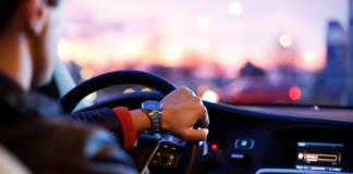 Sprzedaż samochodu a ubezpieczenie