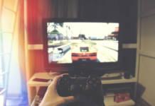 Gry online dla dzieci - wady i zalety