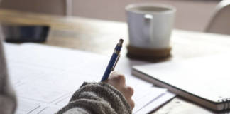 Jak napisać idealne CV?