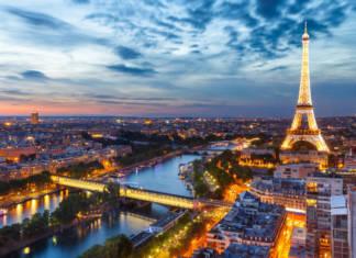 Kuchnia francuska bez tajemnic – nie tylko dla turystów z Polski