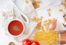 Planowanie posiłków – oszczędność czasu i pieniędzy