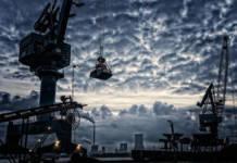 Szkolenia operatorów budowlanych – dlaczego warto?